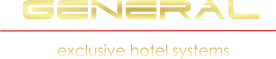 General Exclusive Hotel Systems